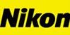 Nikon-Fanseite